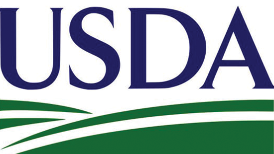 USDA Releases Assistance Guidance for Oklahoma's Ag Producers Applying for the Paycheck Protection Program