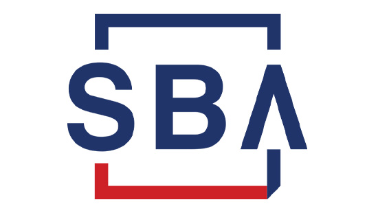 SBA Receives Additional Funding