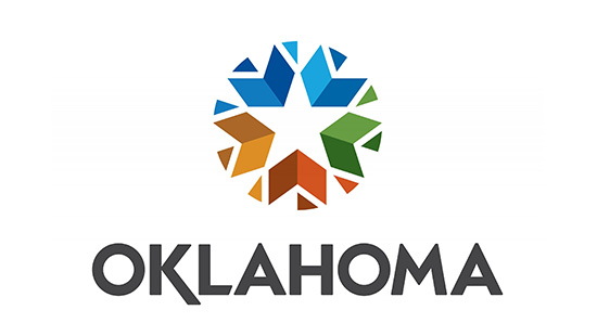 Oklahoma's 3-Phase Plan for Re-Opening Oklahoma