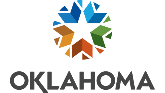Oklahoma Business Relief Program – Agriculture Included